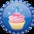 Happy Birthday 2011