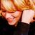 Laura: Peyton Sawyer [One árbol Hill]