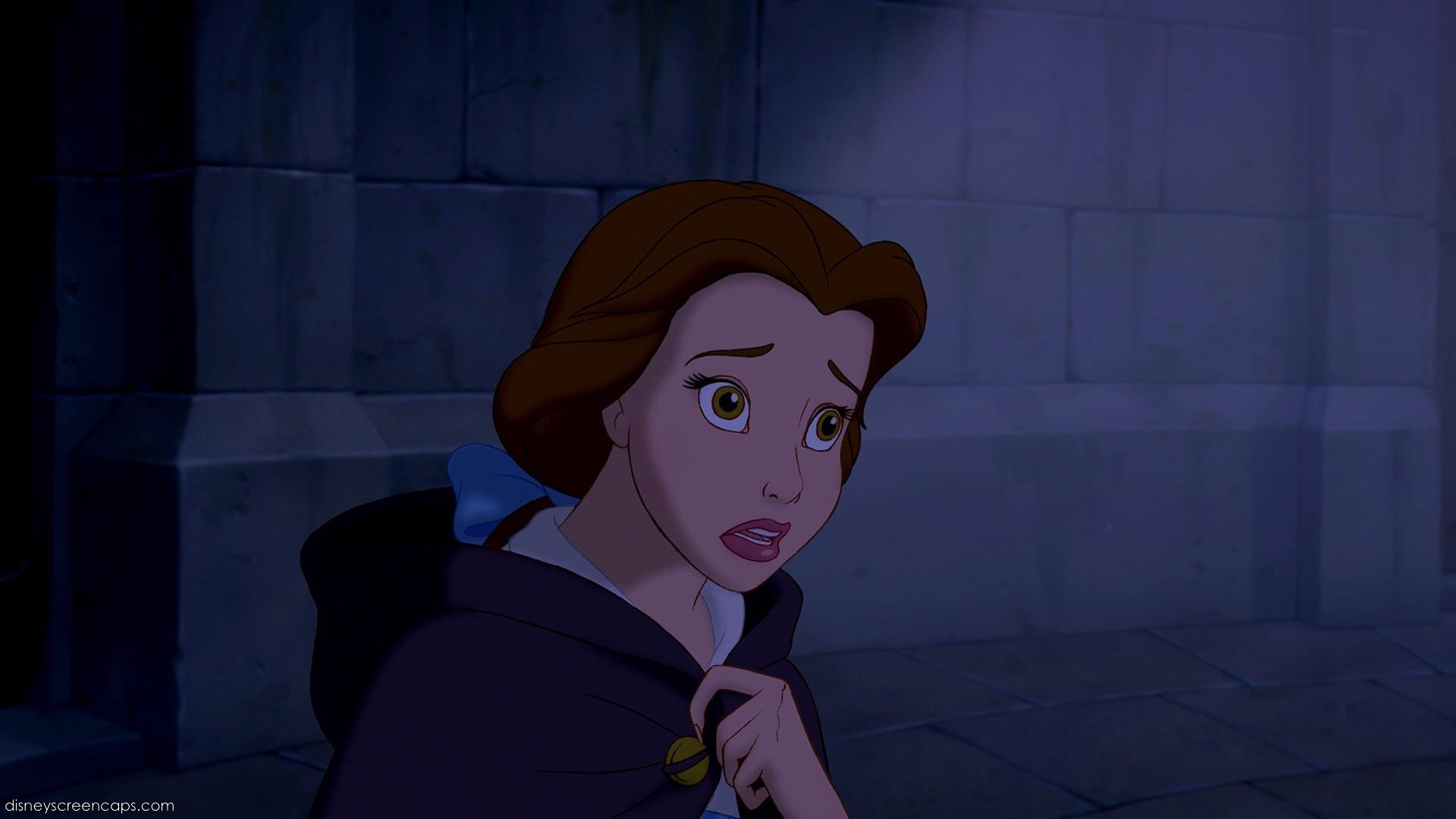 Tumblr Disney Confessions 3