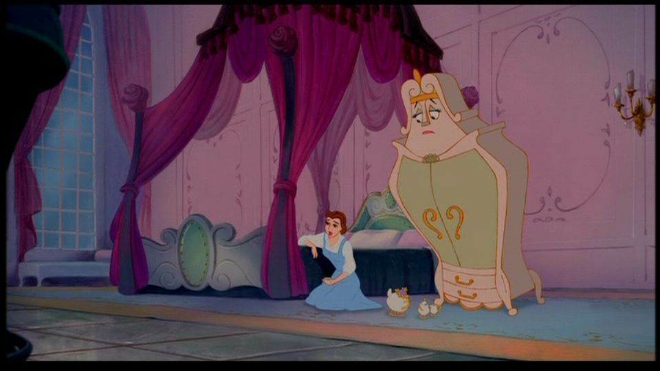 Beauty And The Beast Belle And The O 39 Jays On Pinterest