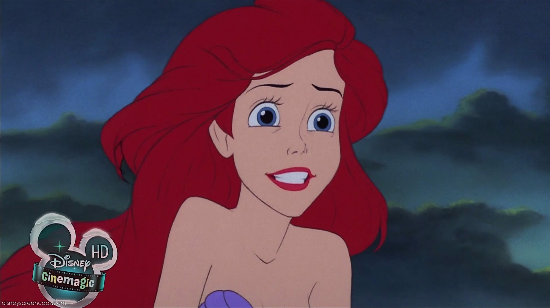 Hair color not hair style poll results disney princess fanpop - Poll Results Disney Princess Fanpop