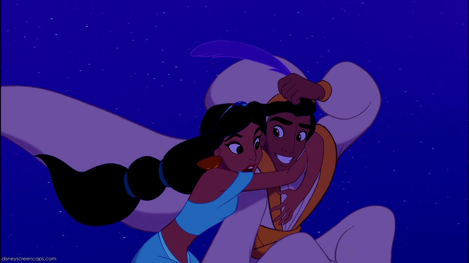 Tumblr* Disney Confessions 6. Which do you agree with? - Disney ... for Aladdin Wallpaper Tumblr  lp00lyp