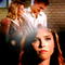 Scenes where Brooke is jealous<3