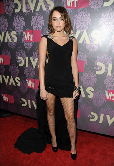 Debby Ryan Who Is Wearing Your Fav Black Dress