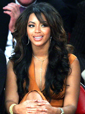 Beyonce Which Hair Color Do Look Better In The Best