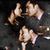 Current Obssession: Blair & Chuck