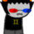 Vocaloidcode01 picked Sollux (Gemini)