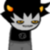 AwesomeFangirl picked Karkat (Cancer)