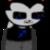 Rock_Pup picked Equius (Sagittarius)