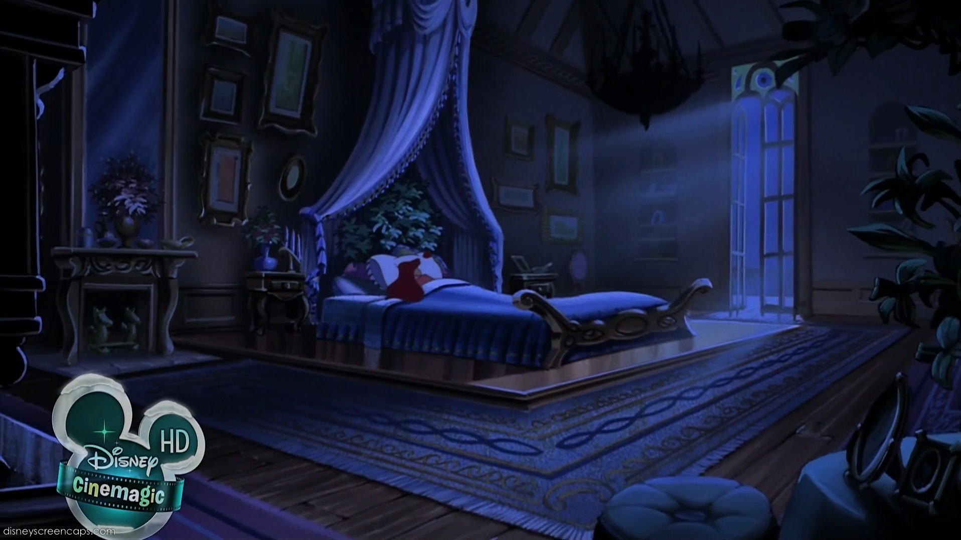 Most Comfortable Bedroom Countdown Round 15 Which