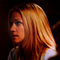 Jennifer Jareau [Criminal Minds]