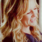 Arizona Robbins [Grey's Anatomy]