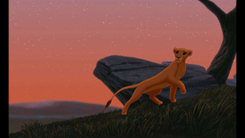 love will find a way lion king song lyrics Love will find a way is a song from the lion king ii: simba's pride it is sung by kovu and kiara as they search for each other after kovu's exile lyrics edit this song for the end credits of the film when kiara and kovu accidentally kiss earlier in the film, flute notes of the song can be heard in the background score.
