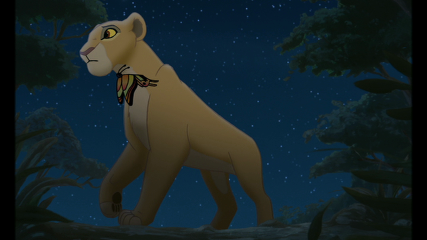 lion king song lyrics love will find way If you have the words to a song or even a partial phrase in your head, you can use a song lyrics search to find songs that contain that phrase follow these steps to find the.