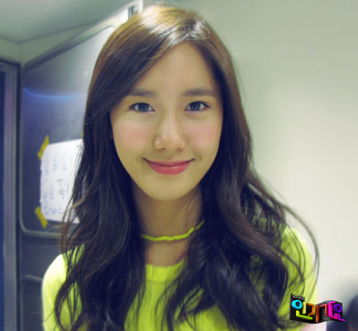 Do You Like Yoona With or Without Makeup? Poll Results ...