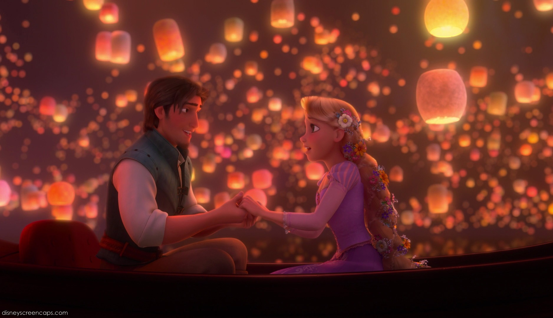 Affordable Free Tangled Love Quotes With Wallpapers Hd Romantic