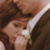 Brooke and Lucas. ♥ {One 木, ツリー Hill}