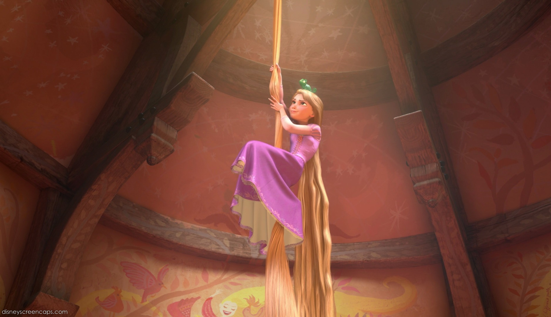 related pictures tangled - photo #2