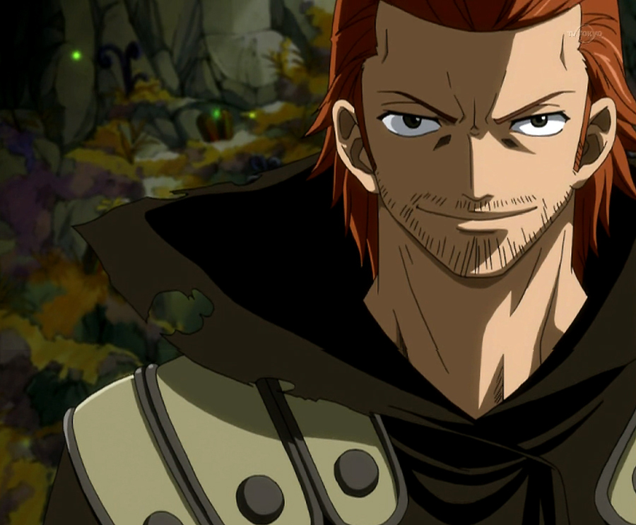 mister fairy tail contest fairy tail members only poll