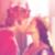 wedding kiss 4x13