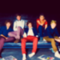 1Derful ♥ {One Direction}