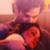6.Dan & Blair {Gossip Girl♥}