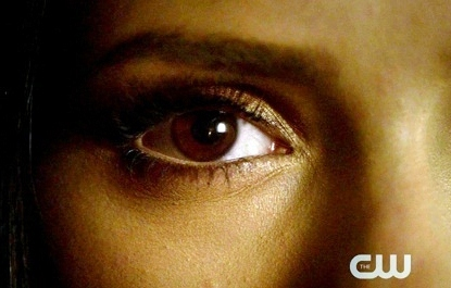Caroline's eyes or Elena's eyes? Poll Results - The ...