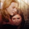 Breyton talking about Peyton leaving-their friendship♥