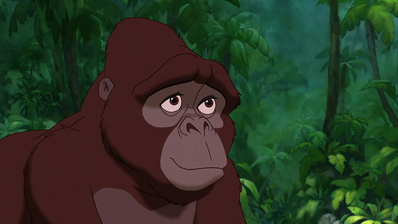 Tarzan is a musical based on the Walt Disney Animation Studios 1999 film of the same nameThe songs are written by Phil Collins with a book by David Henry HwangThe musical mostly follows the plot of the Disney film Tarzan is raised by gorillas meets Jane a young English naturalist and falls in love