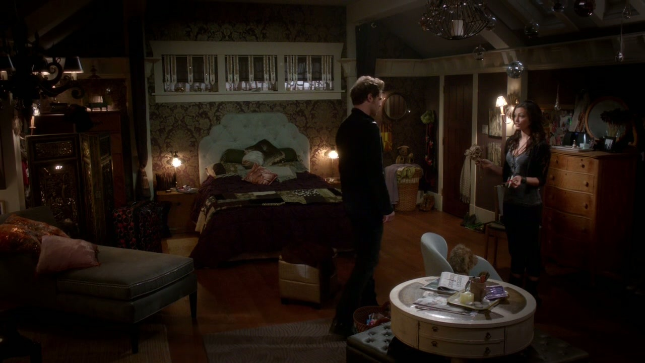 your favorite bedroom poll results the secret circle tv show