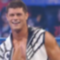 Cody Rhodes
