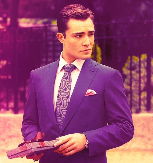 chuck bass quotes season 5 - photo #17