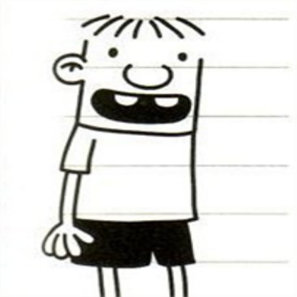 Who Would U Rather Date Rodrick Greg Rowley Of Fregley Diary Of A Wimpy Kid Fanpop