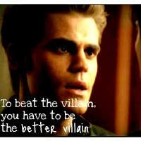 Pics For > Stefan Salvatore Love Quotes