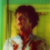 I hate myself for how hot I find Sherlock when he is covered in blood at the begi