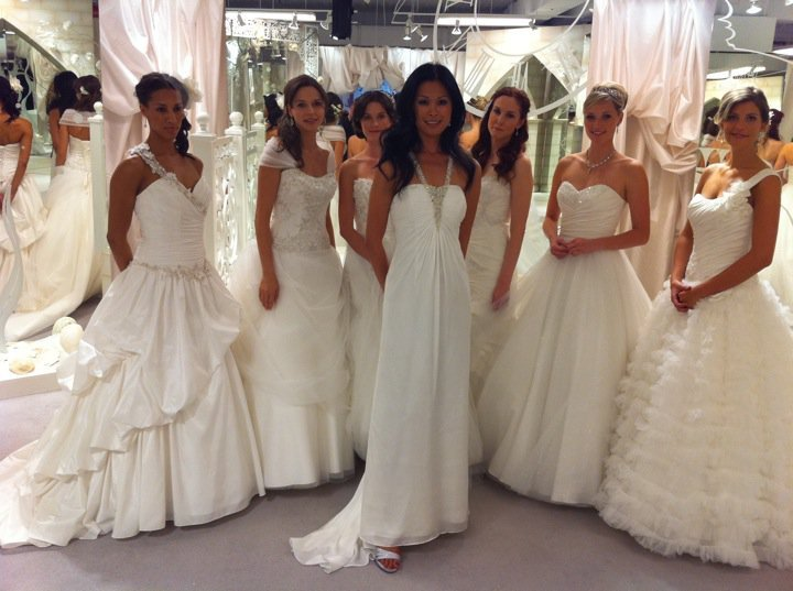 Disney Princess Wedding Dresses Tumblr 60