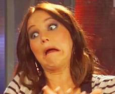 Jennifer Lawrence Fav  Funny face Jennifer Lawrence Funny Face