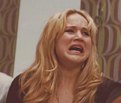 Fav. Funny face? Poll Results - Jennifer Lawrence - Fanpop Jennifer Lawrence Funny Face