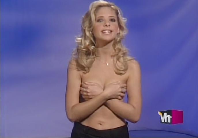 Ms juicy porn star