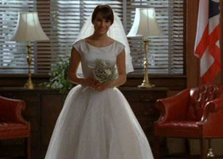 Do You Think That When Glee Returns Rachel And Finn Will Be
