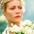This Austen Heroine