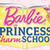 princess charm school