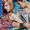 JongSica (Jonghyun and Jessica)