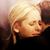 Buffy & Энджел