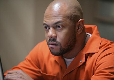 Prison Break C-N...T Bag Prison Break Quotes
