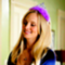 Truth- Caroline is the cutest most funniest vampire alive!