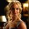 Dare-  You would date Caroline>>33