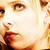 1. Buffy Summers || Buffy the Vampire Slayer