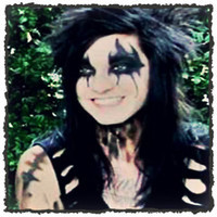 jake pitts without makeup - photo #23