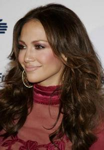 T/F: Jennifer Lopez is the highest-paid Latin actress in Hollywood history.
